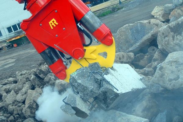 bagger-spez-beton-beisser-arb500C73206FD-AEED-C8DE-0F4A-7A825F972379.jpg