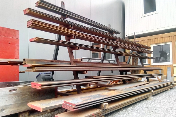 standard-und-verschleissteile-5-1AC1F8EC3-3BCC-5FA5-E542-E62581A901E2.jpg